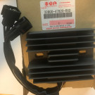 SUZUKI 3280047820RX0 32800-47820-RX0 RECTIFIER SET GSX1250 GSX1250 mfl. Suzuki, Kawa, yamaha