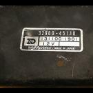 BRUGT Suzuki 32900-45110 (32900-45411) (32900-45120) (CDI ECU BRAIN IGNITER)
