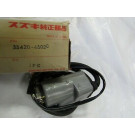 Tændspole Suzuki 33420-45020 COIL ASSEMBLY, IGNITION GS550 GS750