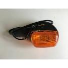 Suzuki 35602-34FA0 LAMP ASSY, FRONT Venstre GS500 03-06