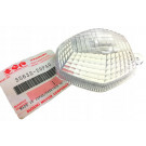 SUZUKI 3563229FA0 35632-29FA0 LENS DR-Z400 GSF650/1200/1250 DL650/1000 SFV650 SV650 GSX650/1250