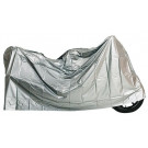 MOTORCYCLE COVER MEDIUM - IXON