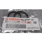 Yamaha 3GD-W0047-00-00 CALIPER SEAL KIT XT600E 90-02 XTZ660 TENERE 91 samt masse ATVs