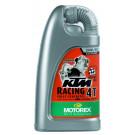 MOTOREX,KTM RACING 4-T 20W/60