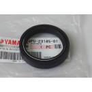 Yamaha 4EB-23145-01 forgaffel pakdåse 1 stk. XV/XVS/YZF/FZ/YP/XP