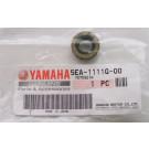 Yamaha 4KG-1111G-00-00 RUBBER, MOUNT 1