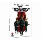 BRUGT Inglourious Basterds - DVD