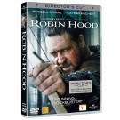 BRUGT Robin Hood [Director's Cut]  - DVD