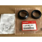 Honda 51490-MG2-872 SEAL, SET, FR, FORK XL350 XL600 ATC250