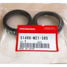 Honda 51490-MZ1-305 SEAL SET, FR FORK  CB CBR XL ST
