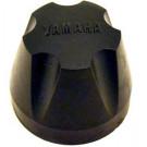 52H-2512A-00 CAP,WHEEL