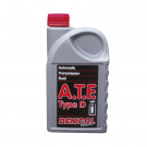 Denicol A.T.F Type D Automatic Transmission Oil