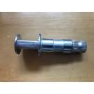 SUZUKI 5444011004 54440-11004 (64440-38A00) CAM,FRONT BRAKE GT185/550/750 T350/500 RE5 GS550 VS600/700/800
