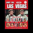 BRUGT Langt Fra Las Vegas: De Bedste Med Gæster - 2 DVD
