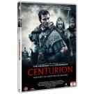 BRUGT Centurion  - DVD
