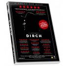 Dirch DVD