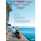 BRUGT BEFORE MIDNIGHT  - DVD