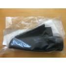 SUZUKI 5734137F00 57341-37F00 COVER,CLUTCH LEVER RM125 RM250 RM-Z250 RM-Z450