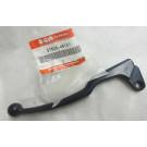 Suzuki koblingsgreb 57620-49101 SP/GN/GS/DR
