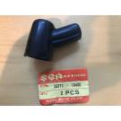 SUZUKI 5971118400 (59711-49001) BOOT,MASTER CYLINDER GP GN GS GSX GT GV