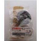 Yamaha 5BF-25190-01-00 WR250/400/426 Speedometerdrev