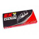 EK Kæde EK520-Standart 120 led