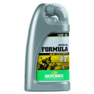 MOTOREX-FORMULA 4T 10W/40,1 LT