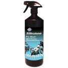 SILKOLENE PRO WASH 1L HIGH EFFICIENT BIO-DEGRADE