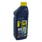 Putoline hpx SAE 2.5 Syntetisk racing forgaffelolie 1L