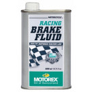 MOTOREX-RACING PRO DOT, 500ML