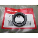 Honda 91212-KM1-005 OIL SEAL,22X32X5