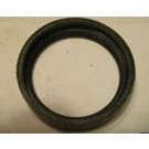 Honda 91210-286-003 DUST SEAL CB250/350/360 SL350 CL360 CJ360
