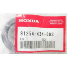 Honda 91254-434-003 DUST SEAL,35MM