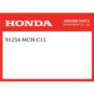 Honda DUST SEAL 91254-MCH-C11 1 stk. VT1300 GL/VTX1800