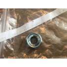 SUZUKI 915910067 09159-10067 NUT RM85/125/250 RM-Z250/450 RMX450 LT230/250 LT-Z400