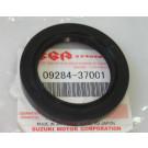SUZUKI 928437001 09284-37001 SEAL,OIL(37X52X8) rear wheel bearing,r, GSR600 GSXR600/750/1000/1300 SV1000 DL1000 GSX-S750/1000 GSF1200/1250