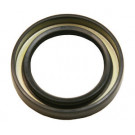 Yamaha 93101-35097 OIL SEAL,S-TYPE