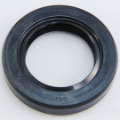 Yamaha 93102-25061 OIL SEAL (25X40X8-248)