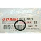 Yamaha 93210-20573 O-RING (25G)