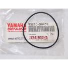 Yamaha 93210-56459-00 O-RING YAMAHA 1983-2016 V STAR 1100 YZ85 APEX SE VIRAGO ATTAK mfl.
