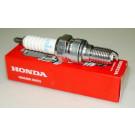 98059-58916 Honda tændrør (NGK) CR8EH-9