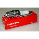 Honda 98079-5517U tændrør IFR5L11 NGK