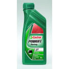 CASTROL POWER 1 RACING 2T ( TTS ) 2-takts olie