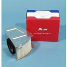 Luftfilter Honda CBX 400/550 17211-MA6-750 AFE-1H17