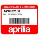 APRILIA leje 16004 AP0632130 RSV RST SL ETV 1000 OEM554742