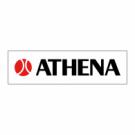 Koblingsdæksel pakning Athena Honda ST 1100 91-02