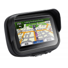 SW-MOTECH GPS TASKE Pro L- L. 160 X H. 115 X D. 42MM