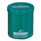 MOTOREX-UNIV,FEDT, 850 G. FETT 2000