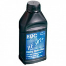 EBC Brake Fluid BF-307+ 500 ML RACE QUALITY DOT4 TIL RACE/TRACK(STREET