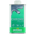 MOTOREX-Chrom polish 200ml